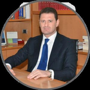 Francesco Dini