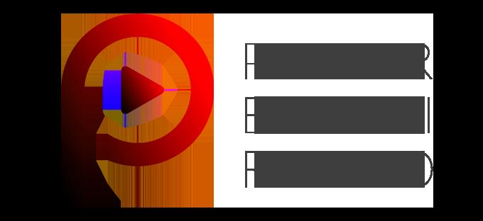 Logo PLat